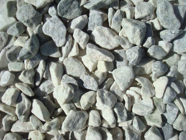 seixo para jardim em belem:Pedras para Jardim, Seixos, Decoração de Jardin, Pedras Ornamentais