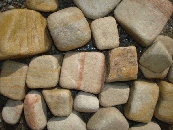 venda de seixos para jardim:Pedras para Jardim, Seixos, Decoração de Jardin, Pedras Ornamentais